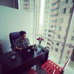 PT. ORIDE WEB INDONESIA
