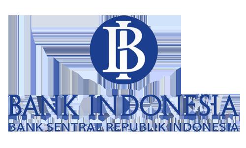 Bank Indonesia Sulawesi Utara