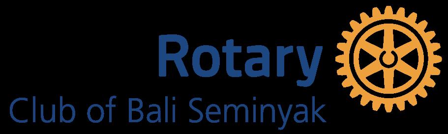 Rotary Seminyak